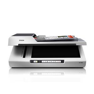 Epson GT1500 Photo Scanner